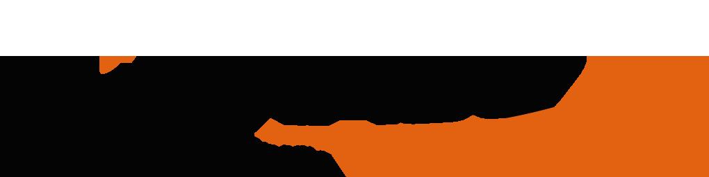 Mi Swaco logo