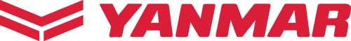 Yanmar Construction Equipment